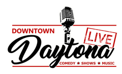 Downtown Daytona Live